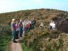 2008-village-walk