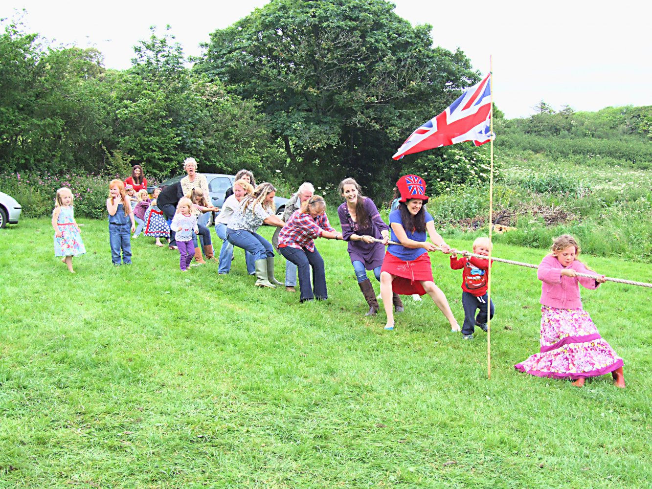 2012-jubilee-tug-of-war