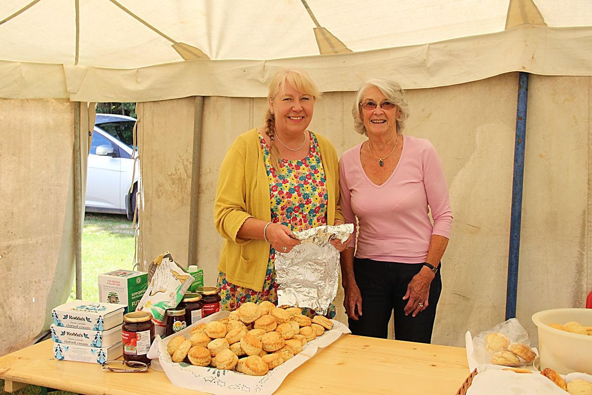 2015-fete-cream-teas