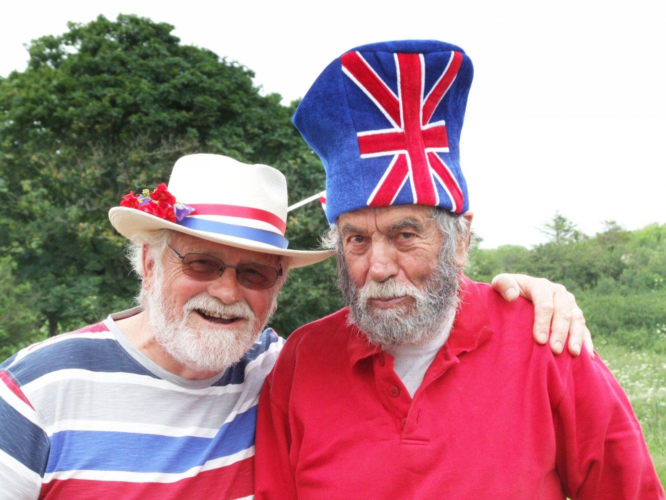 2012-Jubilee-Patriots
