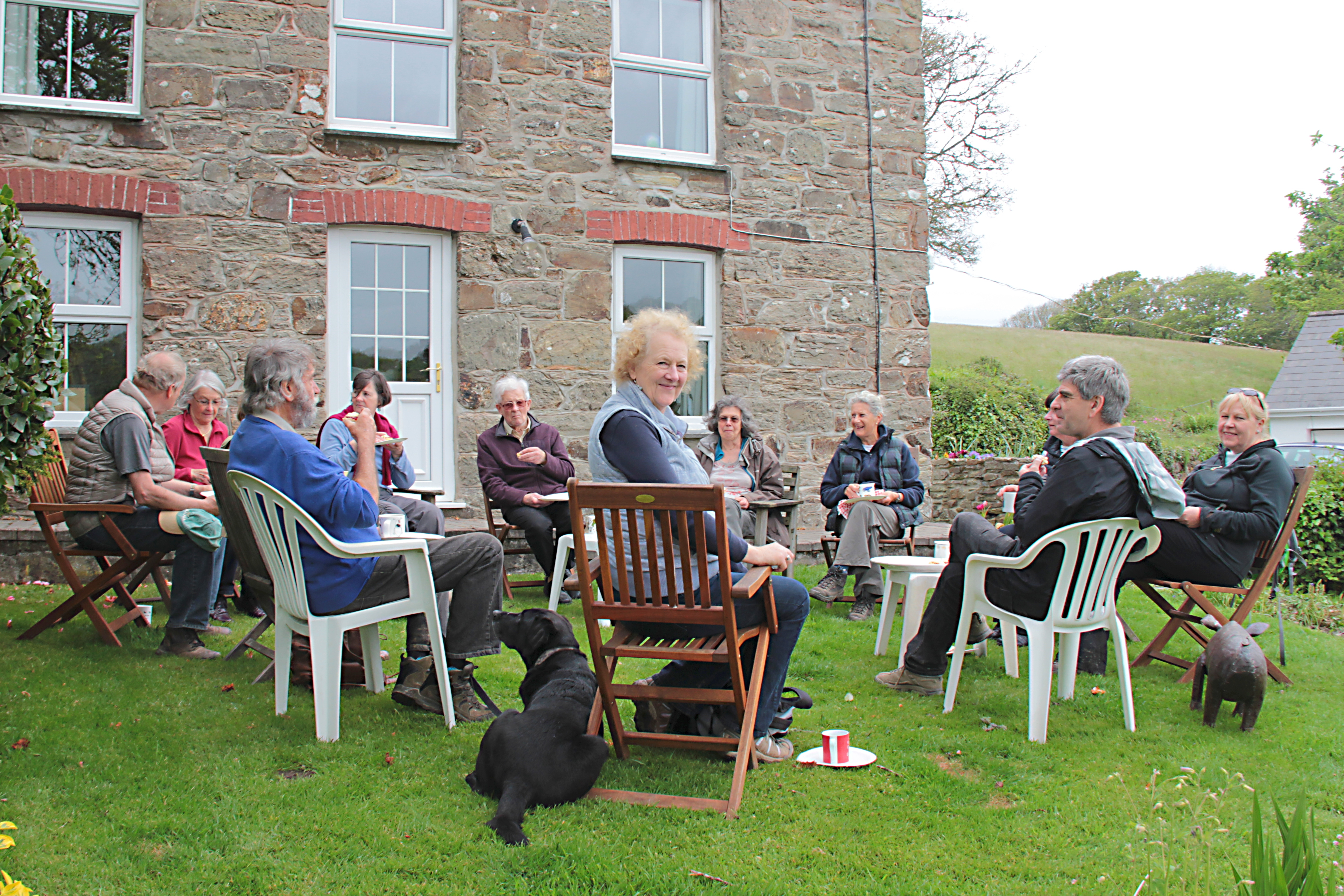 walkers-cream-tea-may-2015