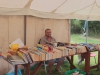 05-2016-fete-book-stall