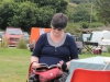 07-2016-fete-reading-about-mithian