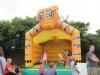 19-2016-fete-bouncy-castle