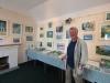 Paul Nicholls Exhibition 2
