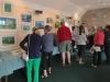 Paul Nicholls Exhibition 3