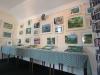 Paul Nicholls Exhibition 5