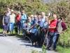 2018 Village Walk 13th May